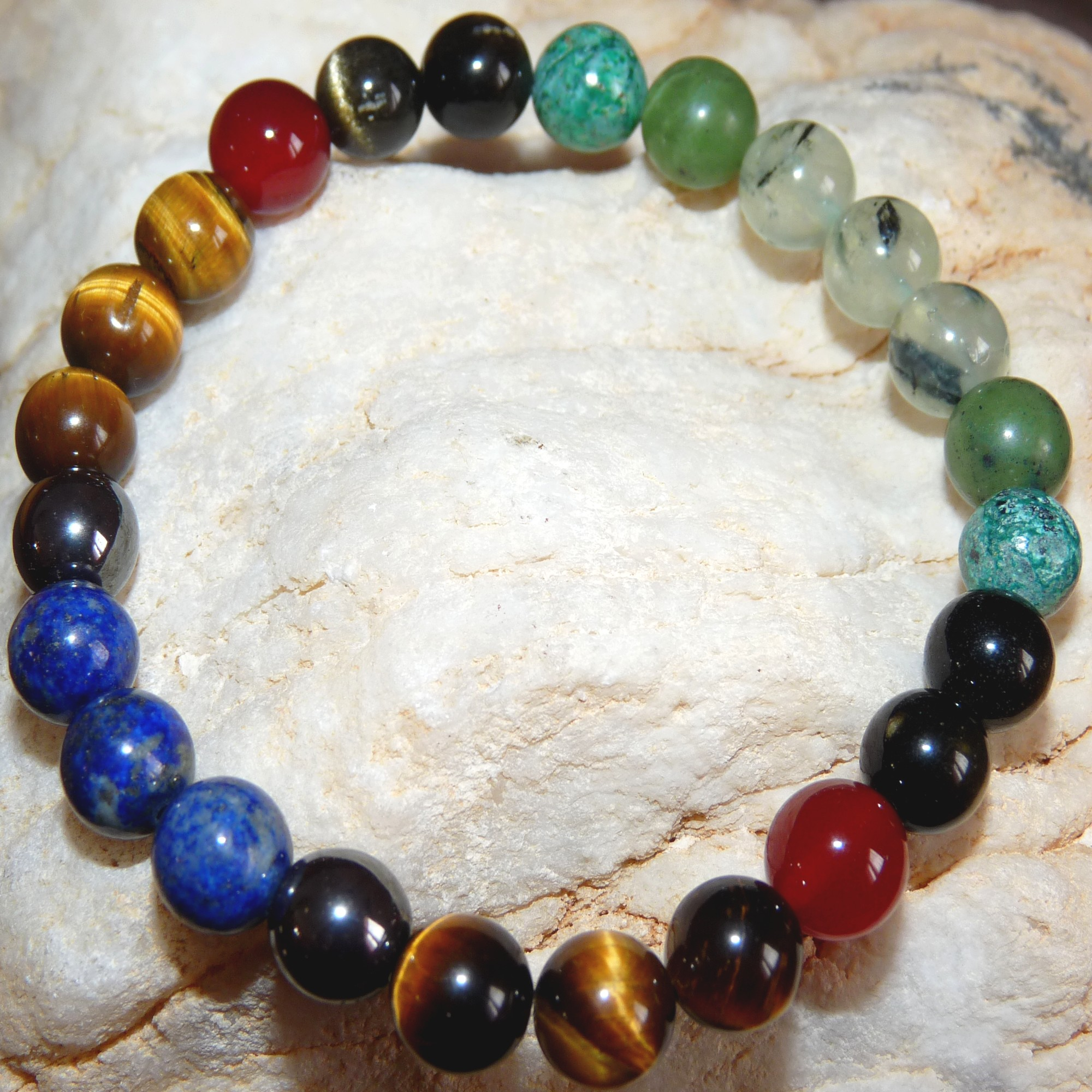 bracelet-thème-de-naissance-4