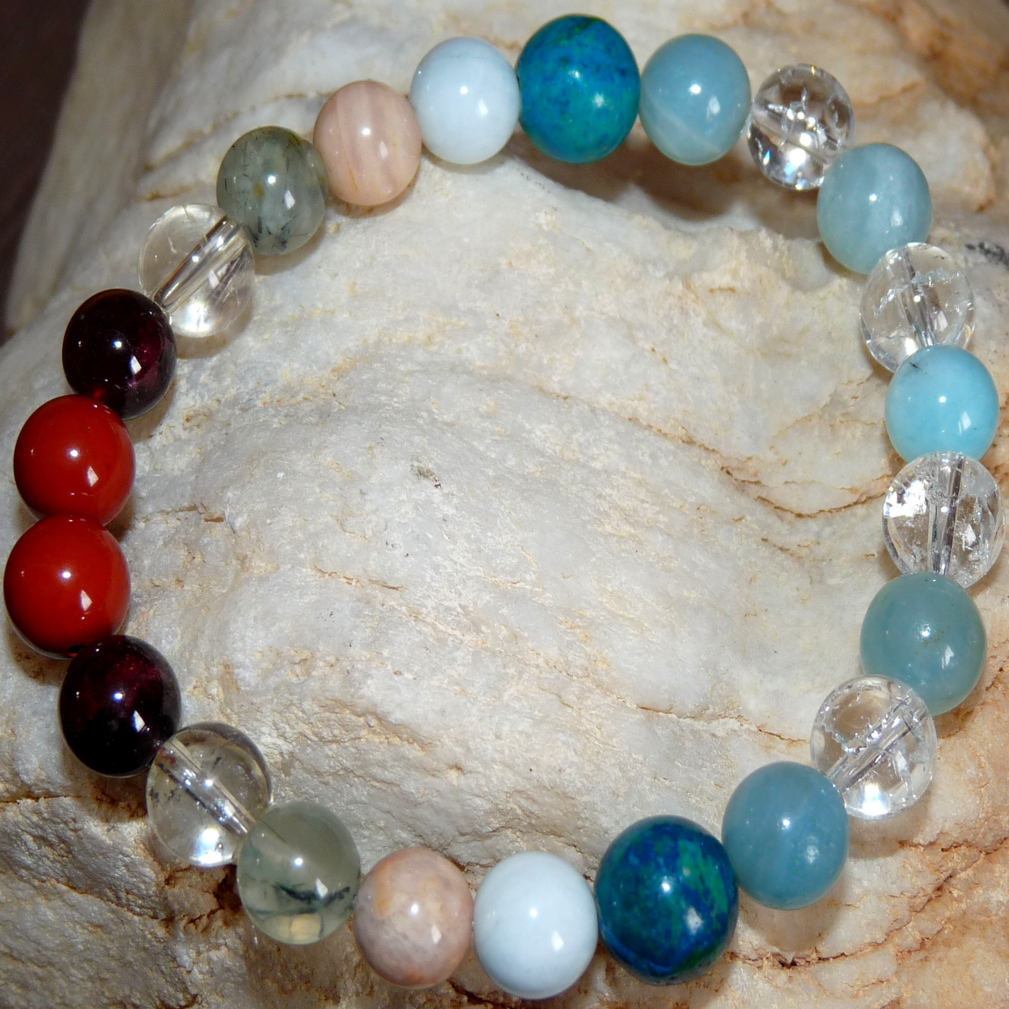 bracelet-thème-naissance-1