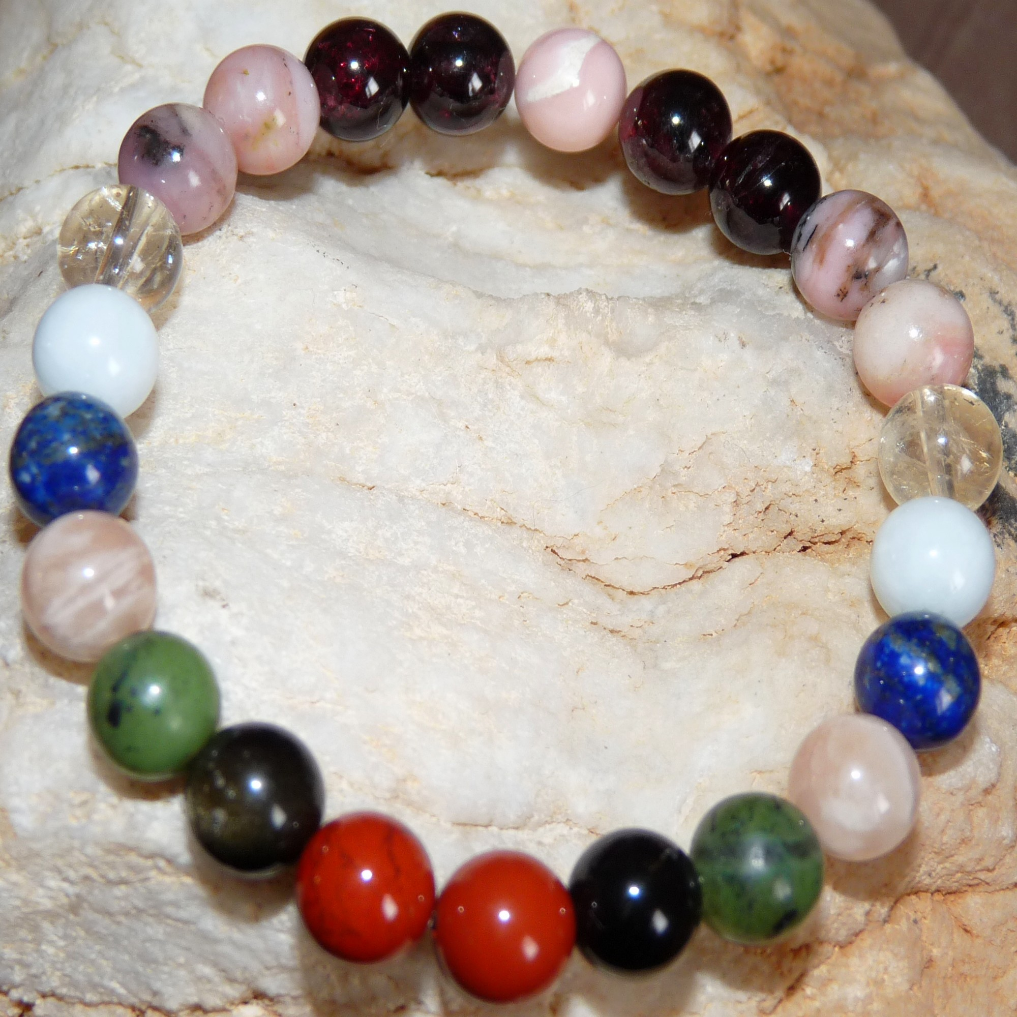 bracelet-thème-naissance-2-