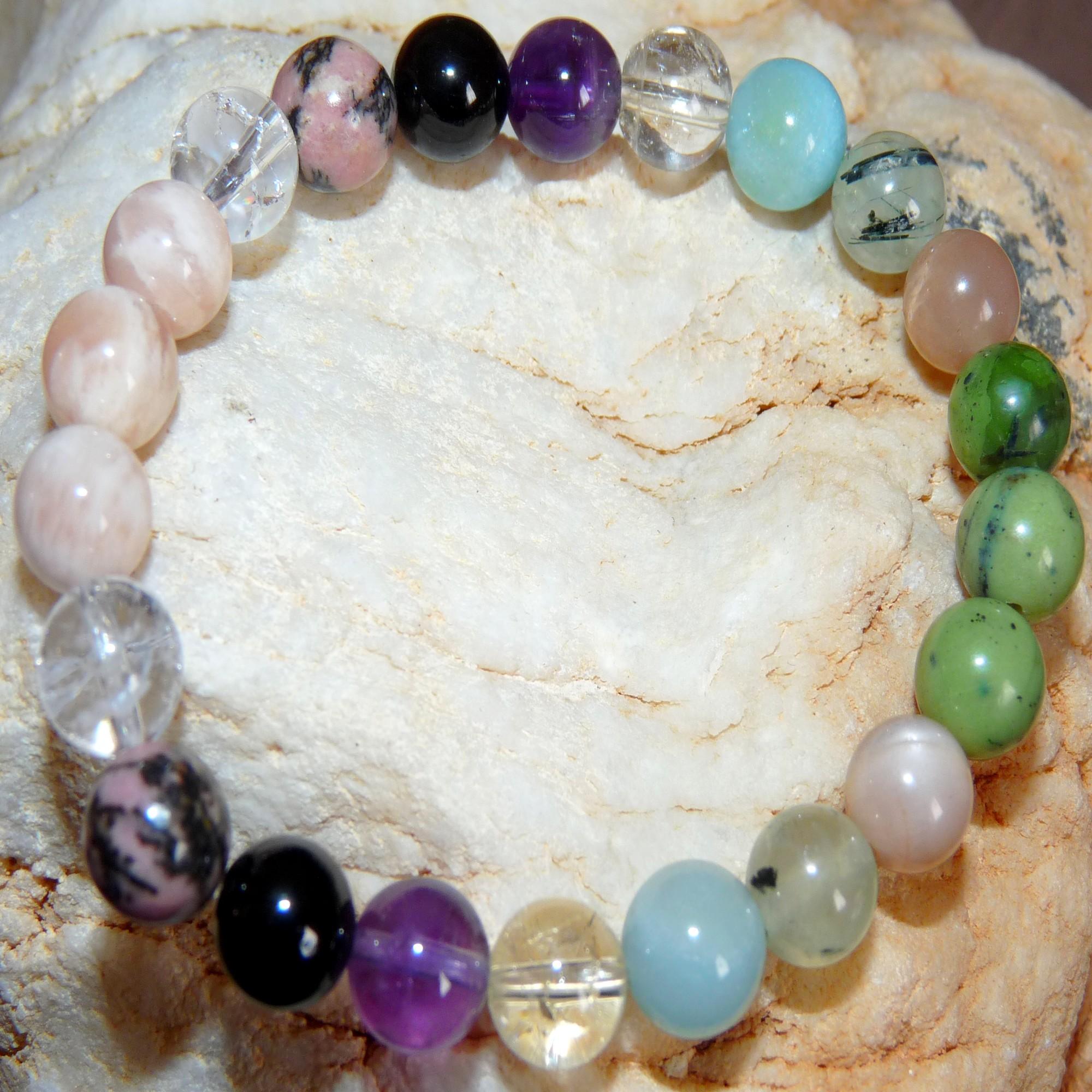bracelet-thème-naissance-3
