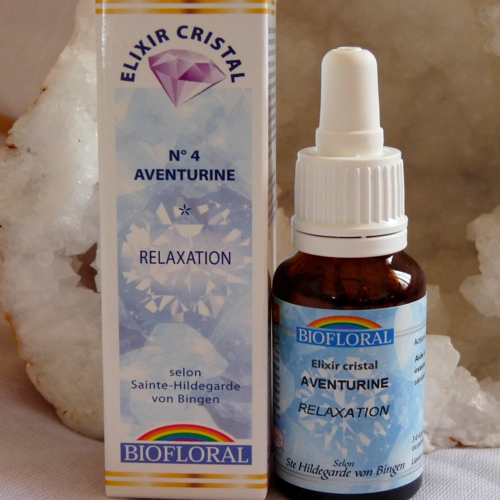 elixir cristal 4