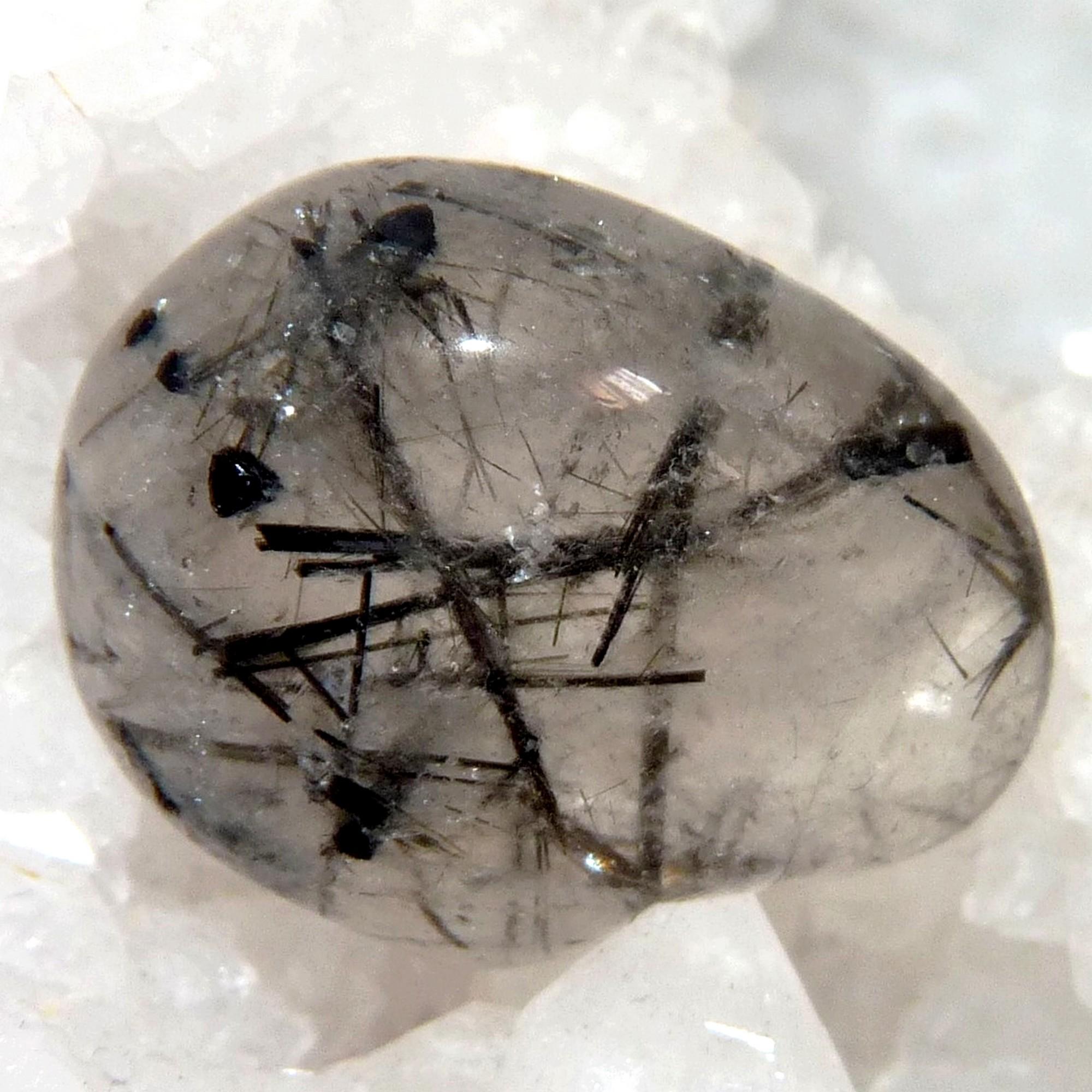 Quartz tourmaline (2)