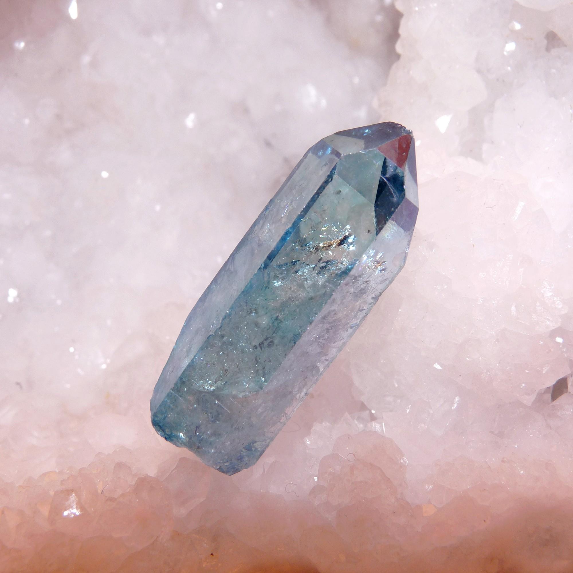 Aqua aura (2)