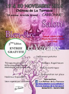 flyer3eme edition