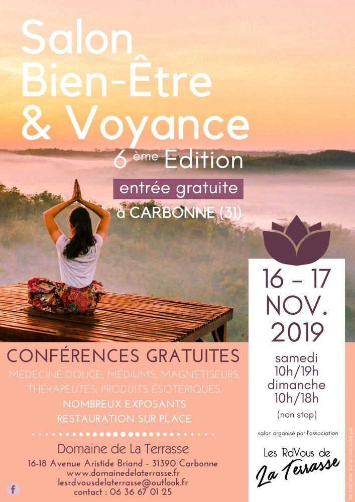 flyer-bien-etre-2019-page-1