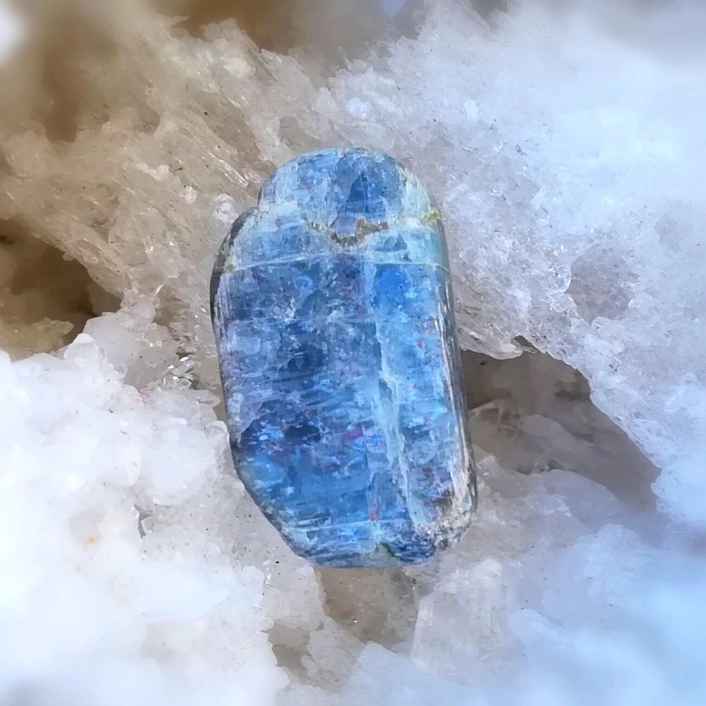 cyanite